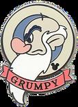 dwarfs hmp grumpy 2018_edited.png