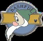 dwarfs hmp Bashful 2018_edited.png