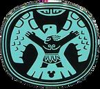 Maui and Eagle _edited.png