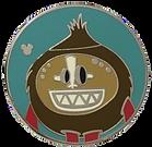 kakamora pin 3 2018 _edited.png