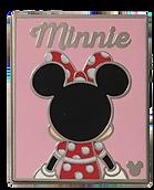 Minnie HMP 2018_edited.png
