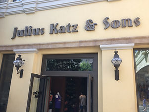 Julius Katz & Sons .JPG