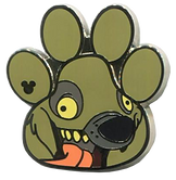 Ed hyena Complter pin 2017.png