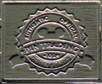 Real Pluto Bone Stamp.png