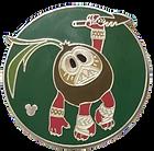 kakamora pin 1 2018 _edited.png