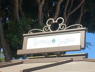 Sparkles & Gadgets Sign.JPG