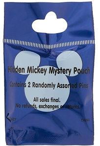 2015-Hidden-Mickey-Wave-B-Pin-Pouch-758x