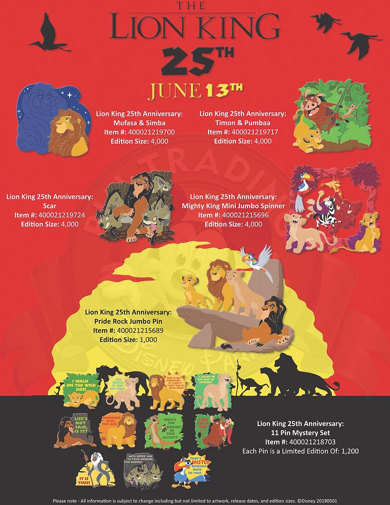 lion king pin release flyer.jpg