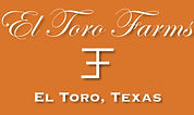 EL_TORO_FARMS_LOGO_Drop_edited.jpg