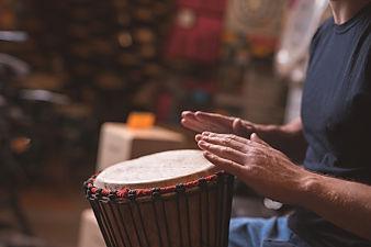 percussions_du_monde.jpg