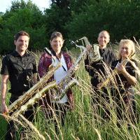 quatuor_saxophones.jpg