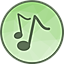 4334 - Musical Note I.png