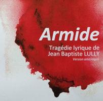 armide_01b.jpg