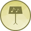 4382 - Music Stand.png