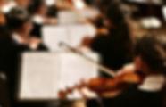Les_orchestres.jpg
