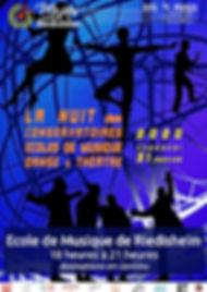 Nuit des Ecoles de Musique 2020.jpg
