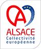 collectivite-europeenne-alsace-cealogocouleurverticalsurfondblanc.png