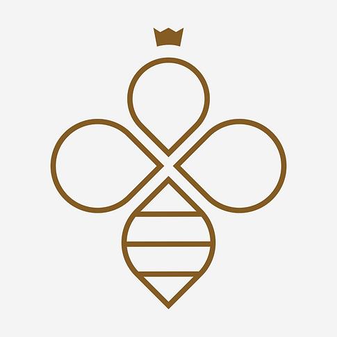 firkant logo@2x.png