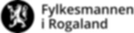 Fylkesmannen Rogaland  logo.png