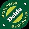 Debio_O-merke_Web_RGB.png