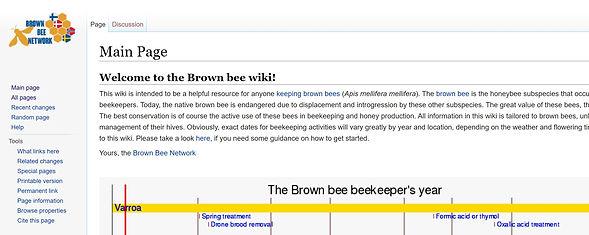brown_bee_wiki.JPG