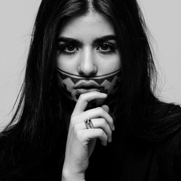 Noor | نور