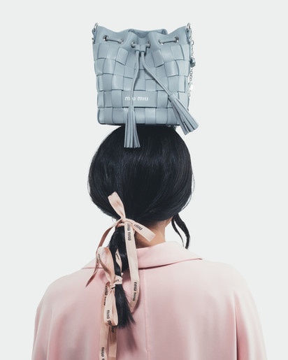 Miu Miu | ميو ميو