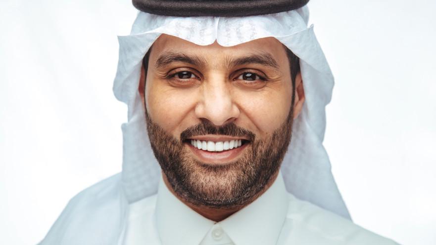 Yasser Al-Qahtani | ياسر القحطاني