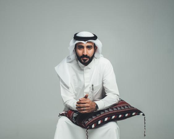 Mohammed Al-Hawas | محمد الحواس