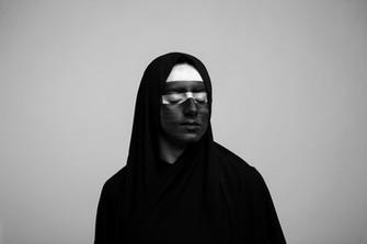 Niqab | نقاب