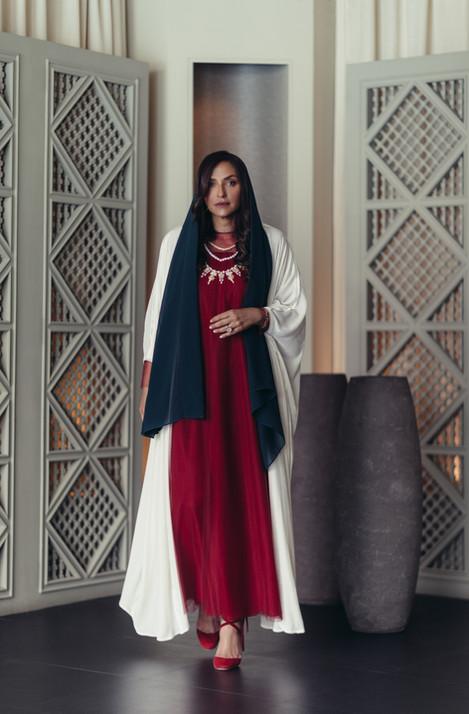 Lamia bint Majid Al Saud | لمياء بنت ماجد آل سعود