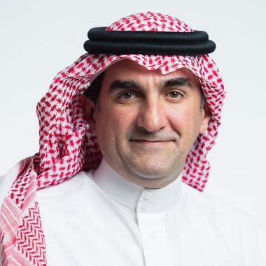 Yasir Al-Rumayyan | ياسر الرميان