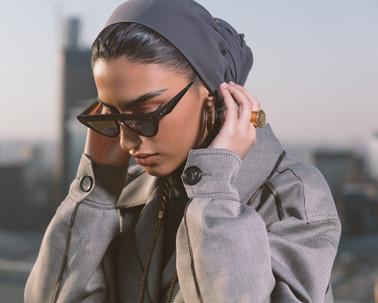 Yara Alnamlah | يارا النملة