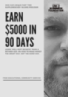 Earn 5000 in 90 days.PNG