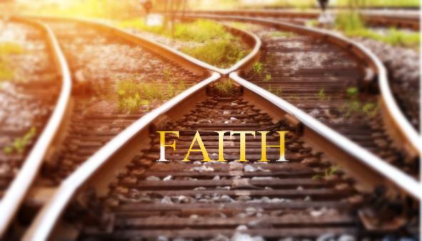 FAITH_edited.png