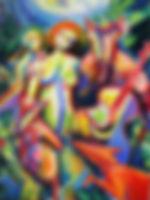 Expressionistische-Oelmalerei.jpg