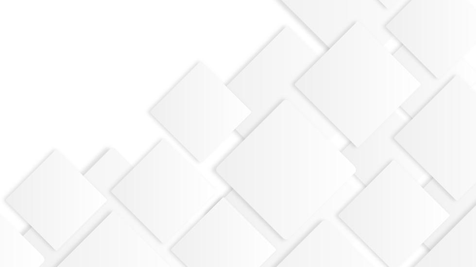 fondos-especialistas-facialtec.png