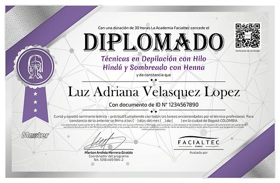 diploma-sombreado-y-depilacion-facialtec.png