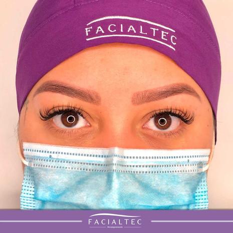 depilacion-y-henna-46-facialtec.jpg