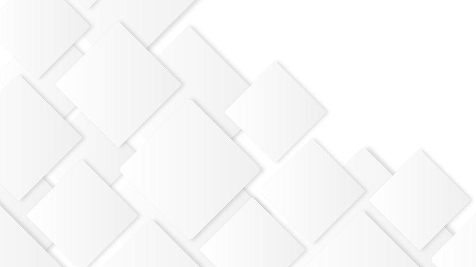 fondos-especialistas-facialtec_edited.jp