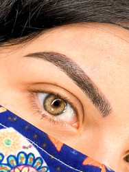 microblading pelo a pelo facialtec
