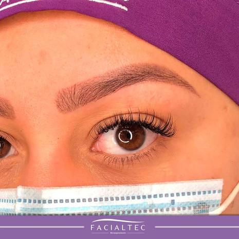 depilacion-y-henna-47-facialtec.jpg