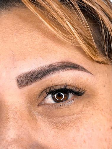 micropigmentación facialtec