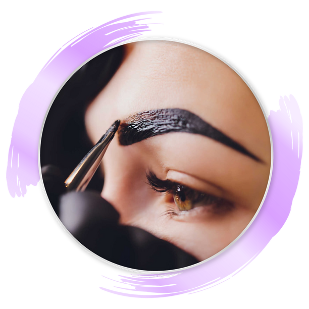 sombreado-con-henna-facialtec.png