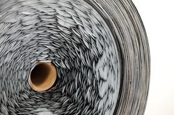 Stickson viscoelastic bitumen