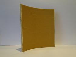 Stickson+ sheet