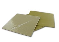 Stickson+ sheets