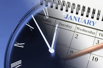 timesheet processing