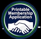 membership_app_icon_printable.png