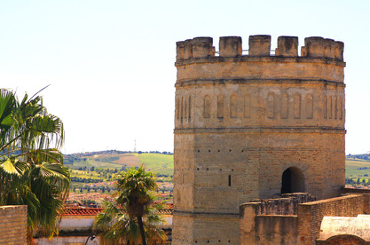 Andalusiennet.de-blick-vom-alcazar-jerez-de-la-frontera.jpg